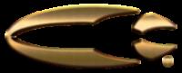 Wrist-Rocket®